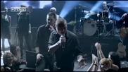Борис Солтарийски Гъмзата и Куку бенд - Умна и красива