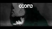 Coone - Monstah