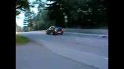 Alfa romeo 156 Sw 280hp (part 1)
