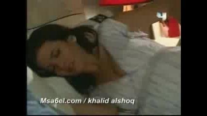 Инджи ражда (сън) ...