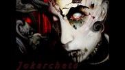 • Mortal Dubstep [ 2 ] Паранормален Бийт Killer Buddah - Paranormal (original Mix) •