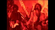 Electric Light Orchestra - Dont Bring Me Down (1979).wmv