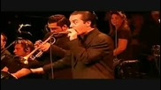 Mike Patton - Mondo Cane - Yeaaah