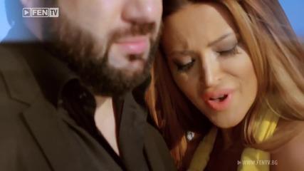 Ваня & Тони Стораро - Край да няма
