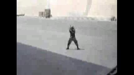ПСихо Военен