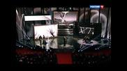 Екатерина Гусева - Я такое дерево