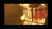 T.m.revolution - Web of Night ( Spider-man movie 2 ) (soundtrack)