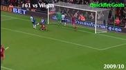 Fernando Torres 81 Liverpool Goals [liverpool Legend]