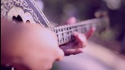 Valon Val Osmani - E kena lon ( Official Video Hd)