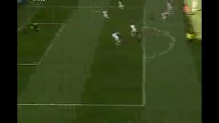 Хондурас 0:1 Чили