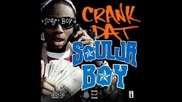 Soulja Boy - Crank Dat