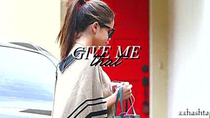 Selena Gomez | Bad Decisions + 1 година в сайта!