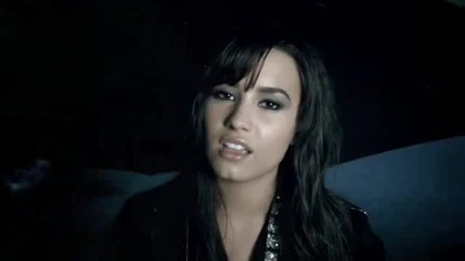 Превод! Demi Lovato - Don`t Forget