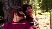Smosh Bigfoot is Gay