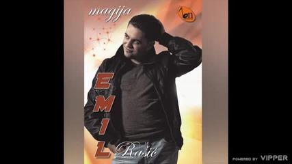 Emil Rasic - Daleko budi - (audio) - 2009