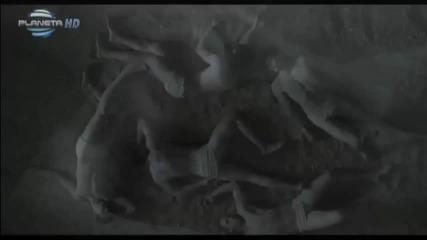 Малина - Двойници (официално видео) Planeta Hd