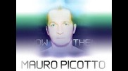 Mauro Picotto - Now And Then (repack)