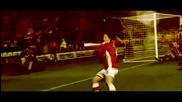 Samir Nasri изгряващата звезда на Arsenal