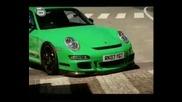 Top Gear 17.05.2009