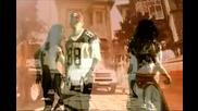 Daddy Yankee & Fergie - Impacto