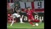 Твенте спечели надви с 2:0 ПСВ и отново излезе начело в Холандия