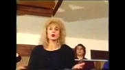 Тони Дачева и Орк.кристал - Видео Микс 2
