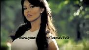 Telenovela Teresa (promo 14 en Univision)