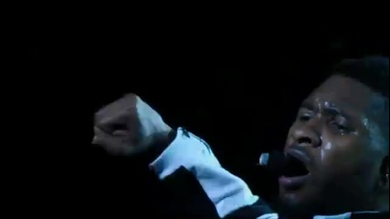 H Q Usher - More (redone Jimmy Joker Remix) H Q