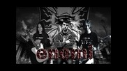 Enemi feat. Nasi - Demonskiq grad (demon`s Town)