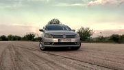 2012 Volkswagen Passat Variant Exterior video снимано с iPhone Xs Max