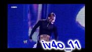 Jeff Hardy [ Mv ]
