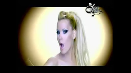 ** Много готина гръцка песен **xristina Papadaki - Ksekola