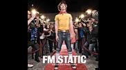 Fm Static - Critically Ashamed 2006