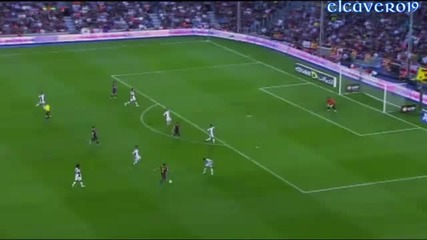 Youtube - Lionel Messi 2011 Top 10 Goals - New -