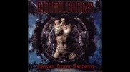 Dimmu Borgir - Fear and Wonder / Blessings Upon the Throne of Tyranny