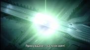 [sabotage sub] Chuunibyou demo Koi ga Shitai! 04 [bg sub] [bd 720]