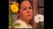 Elveda Derken - Сълзи над Босфора - Епизод 10 - Част 4