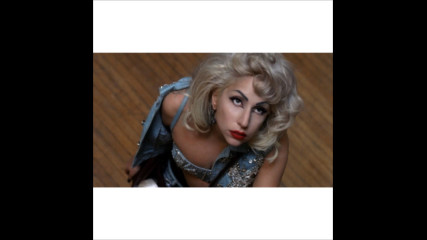 Lady Gaga - Marry The Night (Оfficial video)