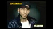 Swizz Beatz - Its Me Bitches