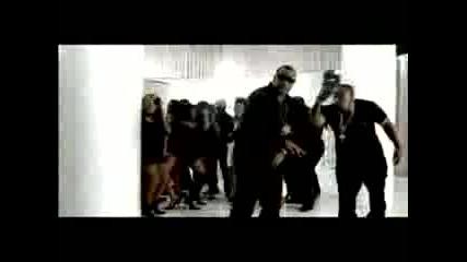 Flo Rida Ft. Timbaland - Elevator - Bg sub