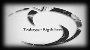 То4ка359 - Right here (prod. by Sollar one)