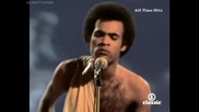 Boney M - Rivers Of Babylon *HQ*