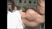 Мускули които ще ви Подлудят !!!