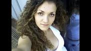 Love Anelia