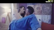 Премиера!! Marija Serifovic - Deo Proslosti (official Video) - Част от миналото!! Превод!!