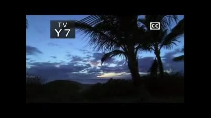 Крале по неволя сезон 3 епизод 1 Англ.аудио