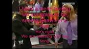 Wwe Много Смешна Пародиа На Shawn Michaels