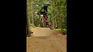 Dh And Free Ride Bikes