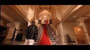 Arash feat. Sean Paul - She make Me Go Oficial Video Hd 720p