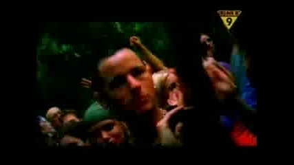 Armin Van Buuren & Dj Tiesto Precent Alibi - Eternity